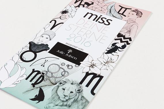 miss magazine