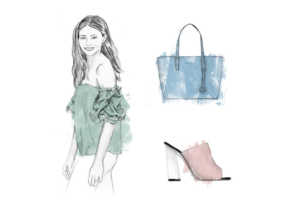 fashion-iq_bilder