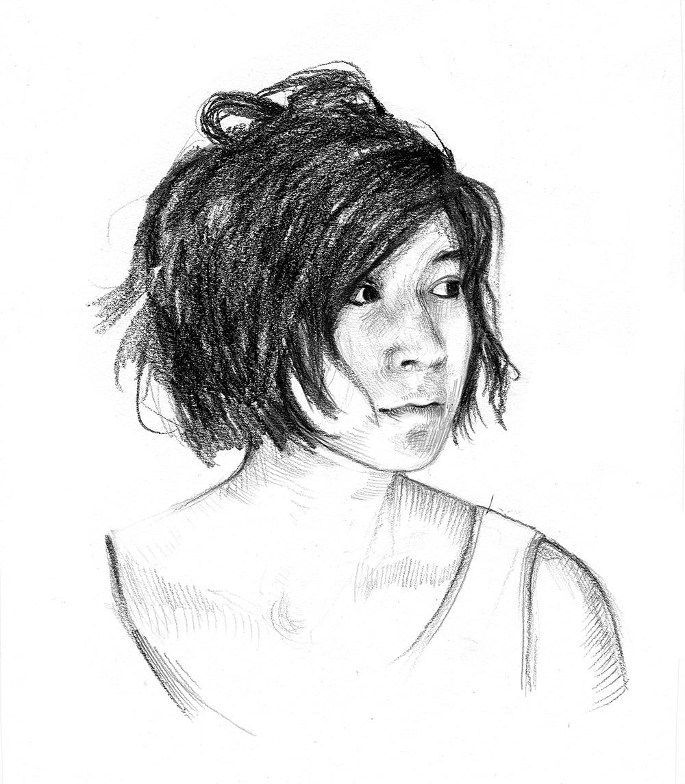 portrait_serendipidy_1000px