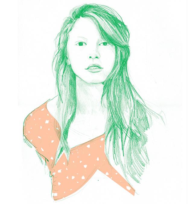 woman_green_fashion_kl