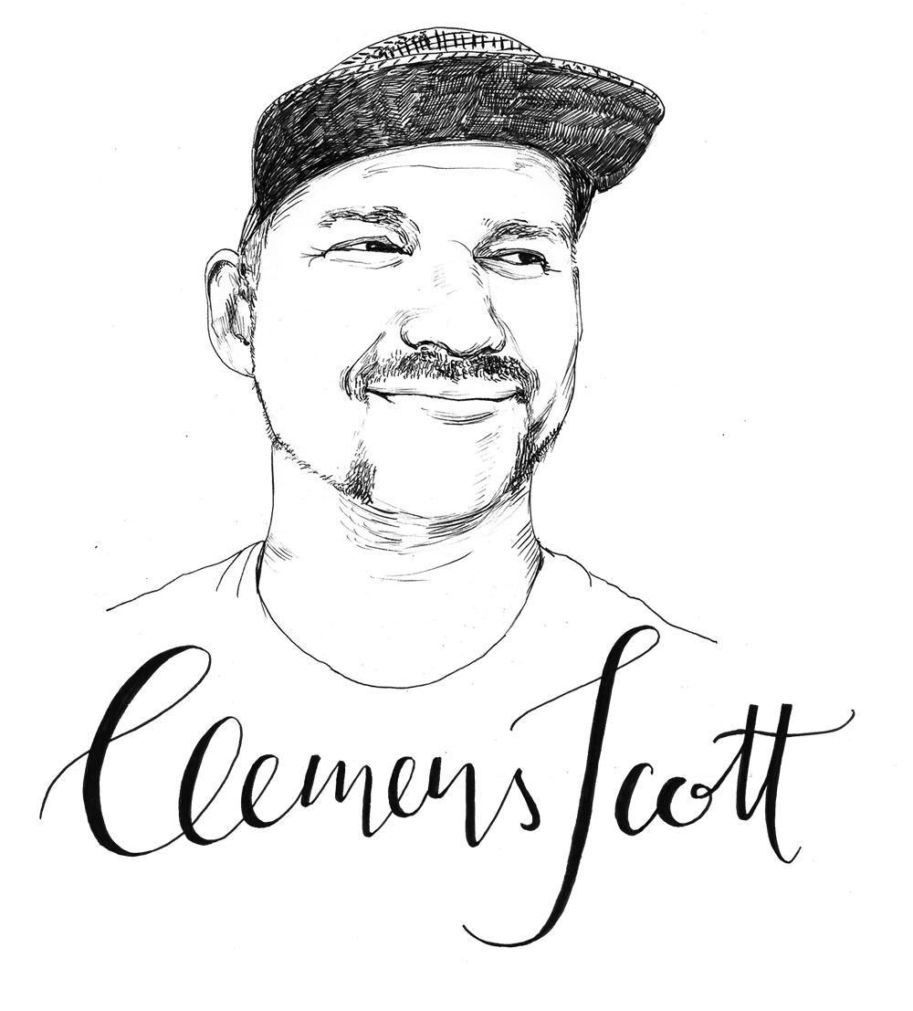 clemens_scott_collage